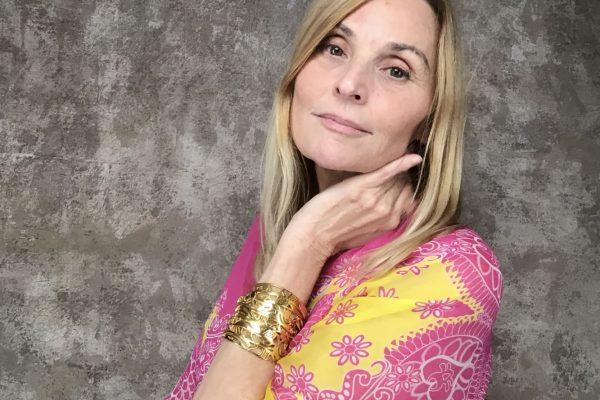Marianne Venderbosch Art & Jewelry Design