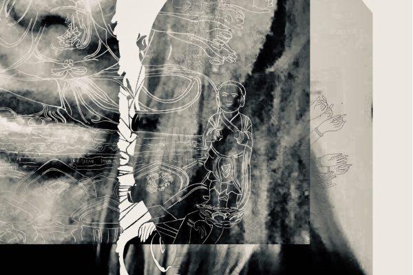 Marianne Venderbosch Art & Fashion Design