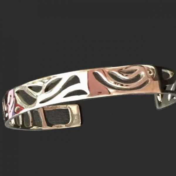 Marianne Venderbosch Art & Fashion Design Jewelry